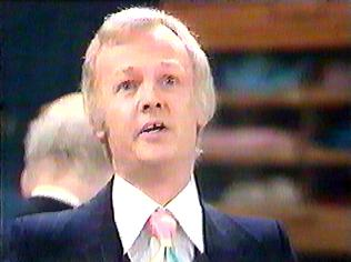 The Are You Being Served Gallery on YCDTOTV.de   Path: www.YCDTOTV.de/aybs_img/d1_14.jpg